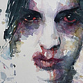 Haunted   by Paul Lovering