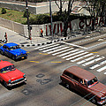 Havana 28 by Andrew Fare