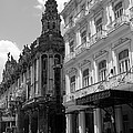 Havana 5 by Andrew Fare