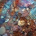 Havasu Water by Britt Runyon