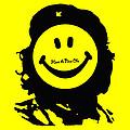 Have A Nice Che Guevara by Tony Rubino