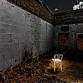Have A Seat by Ken Frischkorn
