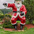 Have You Seen My Elf? by Sue Smith