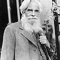 Havelock Ellis (1859-1939) by Granger