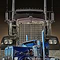 Hdrcatr3101a-13 by Randy Harris