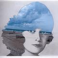 Full Of Ocean by Julia Luzia