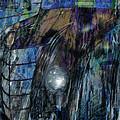 Headlights by Devalyn Marshall