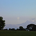 Heart Cloud by Nick Kirby