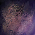 Heart Of Peace by Trish Tritz