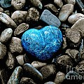 Heart Of Stone 2 by Lisa  Telquist