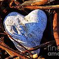 Heart Of Stone by Susie Peek