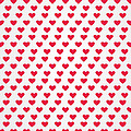 Heart Patterns by FL collection