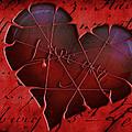 Heartbeat 2 by Ma Bu