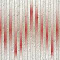 Heartbeat by Darla Wood