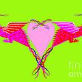 Hearts Afire by Blythe Ayne