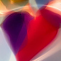 Hearts Afire by Omaste Witkowski