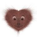 Hearty Beast 1 by Kathryn Bell