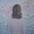 Heaven by Joanne Smoley
