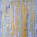 Heaven's Gate 2 by Julie Niemela