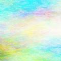 Heaven's Gate - Moravian Falls #1 by Pastor Matthew Brown