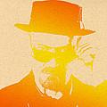 Heisenberg - 6 by Chris Smith
