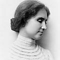 Helen Keller by Mountain Dreams
