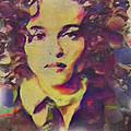Helena  by Janice MacLellan