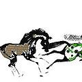 Herd by Ellsbeth Page
