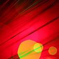 Here Comes The Sun by Dazzle Zazz