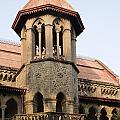 Heritage by Kiran Joshi