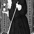 Hermit, 1430 by Granger