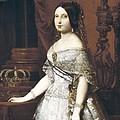 Hernandez Amoresgerm�n 1823-1894 by Everett