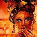 Hide And Seek by Em Kotoul