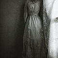 Hiding In The Corner by Margie Hurwich