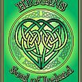 Higgins Soul Of Ireland by Ireland Calling