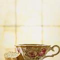 High Tea by Margie Hurwich