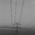 High Voltage by Steve K