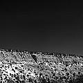Highway 502 To Los Alamos Nm by Julie VanDore