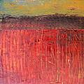 Highway Series - Cranberry Bog by Michelle Calkins
