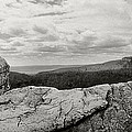 Hikers Standing On The Rocks, Gertrudes by Panoramic Images