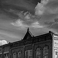 Historic Colfax by Kunal Mehra