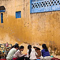 Hoi An Noodle Stall 04 by Rick Piper Photography