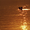 Hoi An Sunrise 03 by Rick Piper Photography