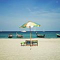 Holiday Beach Resort by Adina Tovy