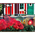 Holiday Reflections by Jack Schultz