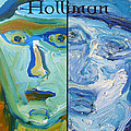 Holliman by Shea Holliman