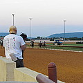 Hollywood Casino At Charles Town Races - 12128 by DC Photographer