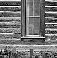 Home On The Range by Edward Fielding