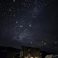 Home On The Range by Jon Blake