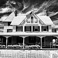 Home Shore Home by John Rizzuto